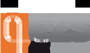 specialite-logo-ezs-conveyors-sstxt
