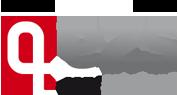 specialite-logo-ezs-solutions-sstxt