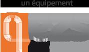 specialite-logo-ezs-conveyors