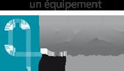 specialite-logo-ezs-palletization