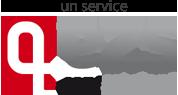 specialite-logo-ezs-solutions